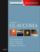 Glaucoma: 2-Volume Set