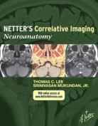Netter's Correlative Imaging