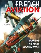 French Aviation