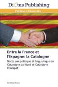 Entre La France Et L'Espagne [FRE]