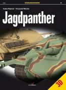 Jagdpanther (Photosniper)