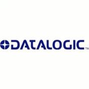Datalogic QD2430-BKK1 QUICKSCAN QD2430, 2D AREA IMAGER, USB KIT WITH 90A052065 CABLE, BLACK