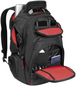 Ogio Renegade RSS Backpack Black One Size