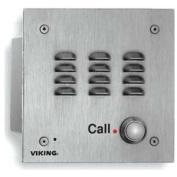 VIKING ELECTRONICS EMERGENCY SPEAKER / E-30 /