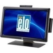 elo- accessories e757859 2201l and 1509l msr grey ncnr