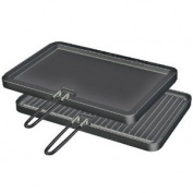 Magma 2 Sided Non-Stick Griddle 28cm x 43cm