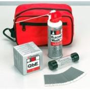 Chemtronics CFK1010 I & M Fibre Optic Cleaning Kit-by-Chemtronics