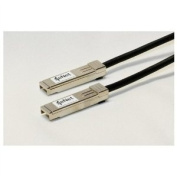 eNet Twinixial Network Cable