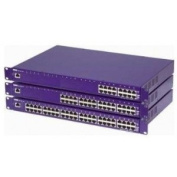 Tycon Power TP-MS324 - Mid Span High Power POE Injector - 24 Port