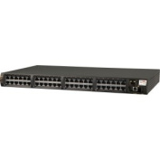 POWERDSINE INC. PD-5524G/ACDC/M PD-5524G 24PORT ENERGY EFFICIENT 36W GB POE INJECT 802.3AT