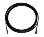 Cisco Aironet RP-TNC Ant. Cable w/Mounting Bracket, 150cm (1.5m)