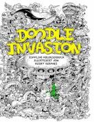 Doodle Invasion [GER]