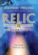 Relic (the Books of Eva I)
