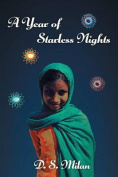A Year of Starless Nights