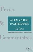 Alexandre D'Aphrodise [FRE]