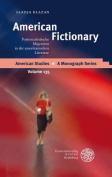 American Fictionary [GER]