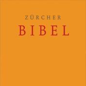 Zurcher Bibel [GER]