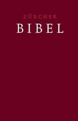 Zurcher Bibel