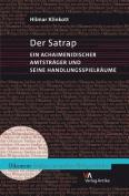 Der Satrap [GER]