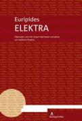 Euripides: Elektra [GER]