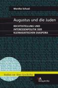 Augustus Und Die Juden [GER]