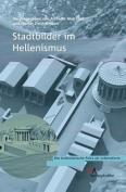 Stadtbilder Im Hellenismus  [GER]