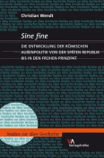 Sine Fine [GER]