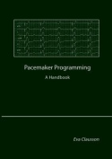 Pacemaker Programming [SWE]
