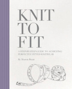Knit to Fit