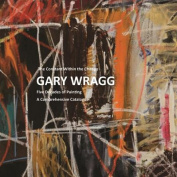Constant within the Change: Gary Wragg