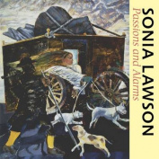 Sonia Lawson