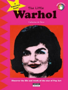 The Little Warhol