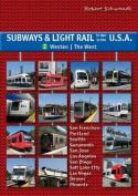 Subways and Light Rail in the USA 2