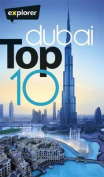 Dubai Top 10 (Explorer Top 10)