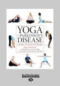 Yoga and Parkinson's Disease