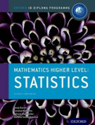 IB Mathematics Higher Level Option Statistics