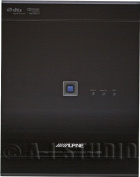 Alpine PXA-H800 -Imprint Audio Processor