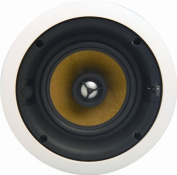 ON-Q / Legrand HT7800 7000 Series 20cm In-Ceiling Speaker