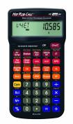 Mr. Gasket Hot Rod Calc Street and Strip Performance Calculator