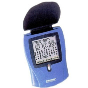 Franklin RF-8013 Electronic Organiser