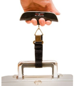DigiWeigh Shipping Scale