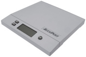 AccuPost PP-70N Postal Scale with USB Port - 32kg. Load Capacity