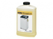 Fellowes High Security Shredder Lubricant - cleaning oil / lubricant (3505801) -