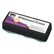 Marker Board Eraser