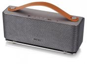LUXA2 Groovy Bluetooth wireless stereo speaker 2.1