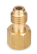 FJC Air Conditioning Products - R134a Hose Connector