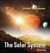 Solar System: Going Supernova