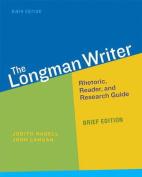 Longman Writer, The, Brief Edition