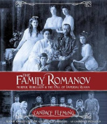 The Family Romanov [Audio]