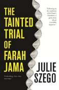 The Tainted Trial of Farah Jama
